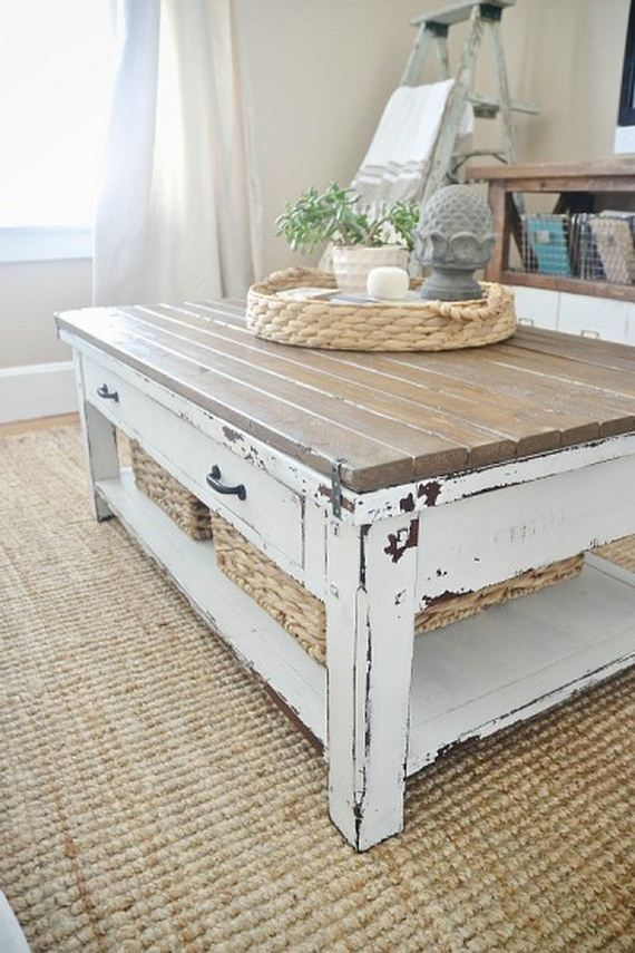 11-Surprising-Ways-To-Transform-Ugly-Tables-Into-Something-Beautiful