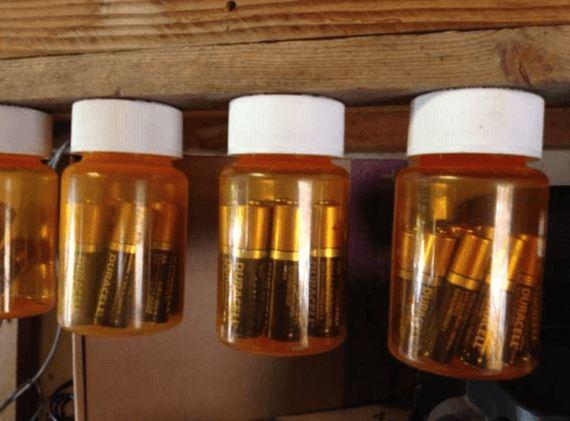 11-Uses-For-Empty-Pill-Bottles