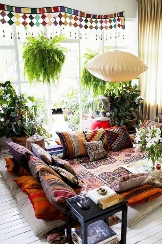 11-Ways-To-Make-Your-Home