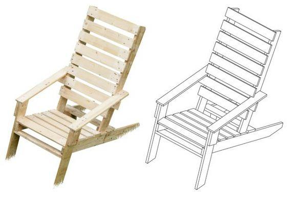 11-wooden-pallet-image