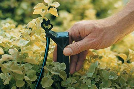 12-diy-drip-irrigation