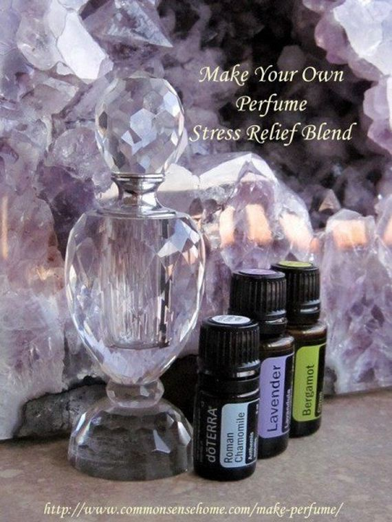 12-Magical-Things-You-Can-Make-With-Essential-Oils