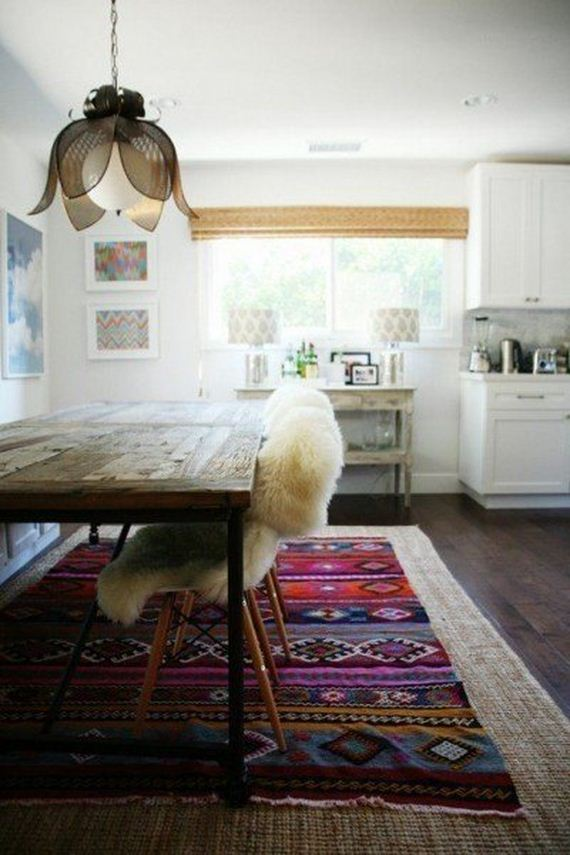 12-Ways-To-Make-Your-Home