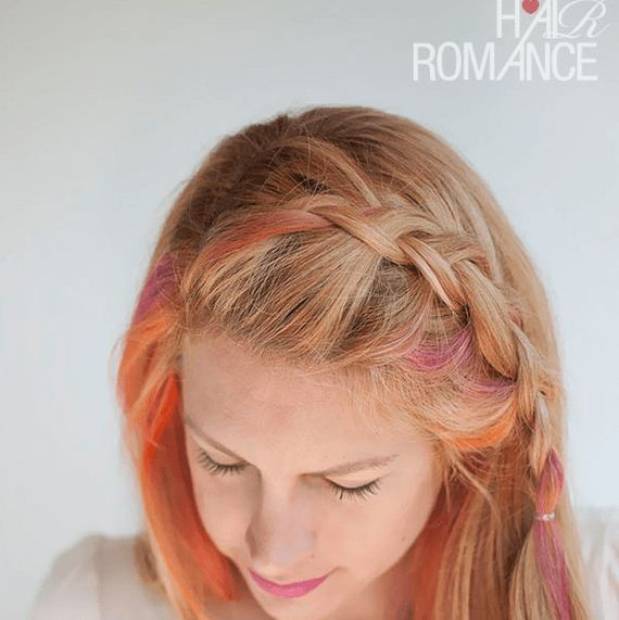 13-Incredibly-Easy-But-Fabulous-DIY-Hairstyle-Ideas