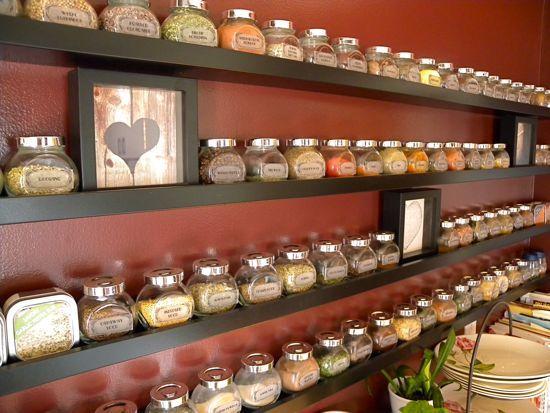 13-Inventive-Way-Store & Organize
