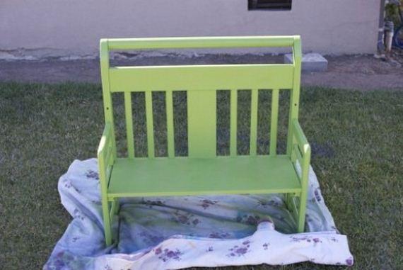 13-repurpose-old-cribs