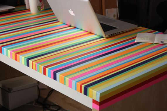 13-Surprising-Ways-To-Transform-Ugly-Tables-Into-Something-Beautiful