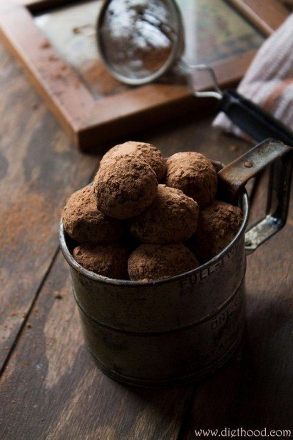 13-truffle-recipes
