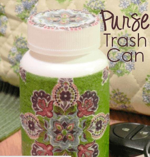 13-Uses-For-Empty-Pill-Bottles