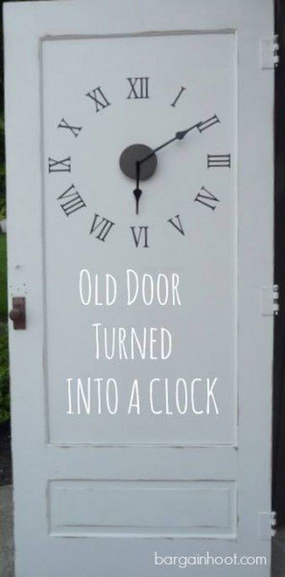 13-Ways-To-Upcycle-Old-Doors