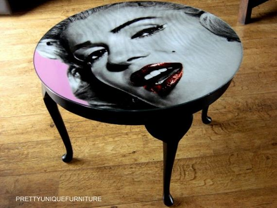 14-Surprising-Ways-To-Transform-Ugly-Tables-Into-Something-Beautiful