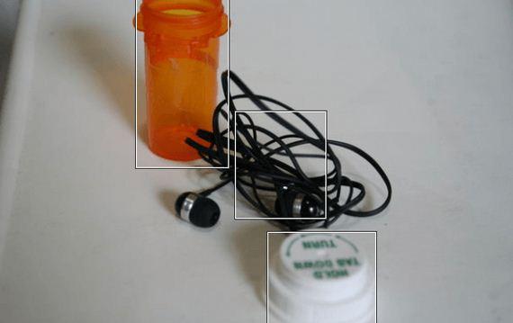 14-Uses-For-Empty-Pill-Bottles