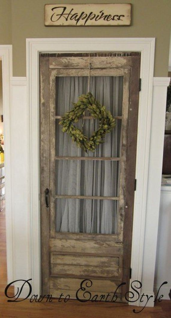 14-Ways-To-Upcycle-Old-Doors