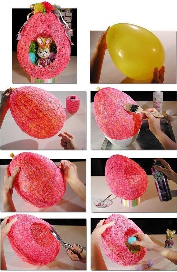 15-Amazing-DIY-Crafts