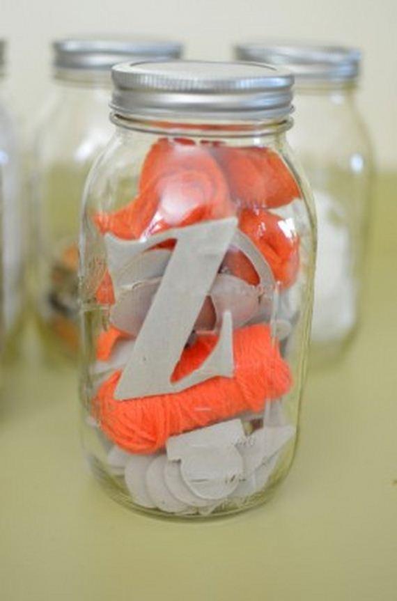 15-Amazing-Mason-Jar-Gift-Ideas-Free-Printable-Tags