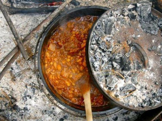 15-Campfire-Recipes-collage