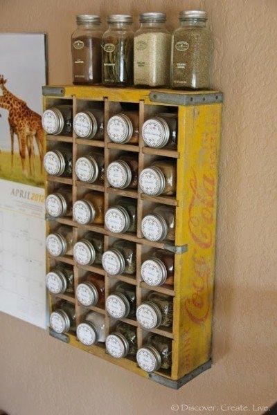 15-Inventive-Way-Store & Organize