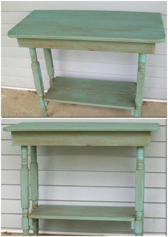 15-repurpose-old-cribs