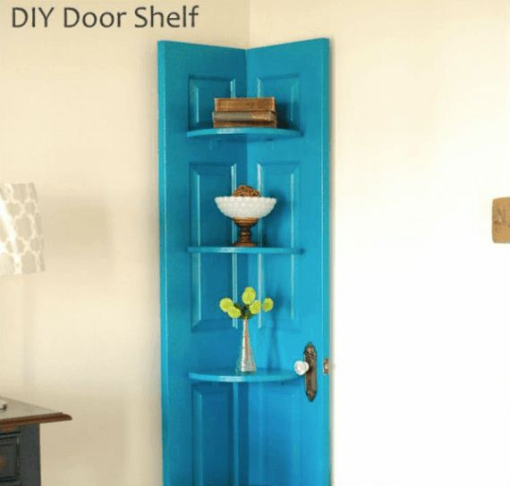 15-Ways-To-Upcycle-Old-Doors