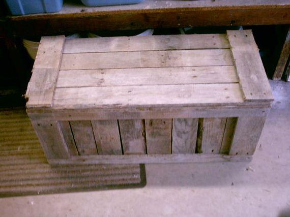 15-wooden-pallet-image