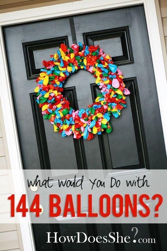 16-Amazing-DIY-Crafts