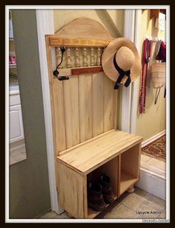 16-repurpose-old-cribs