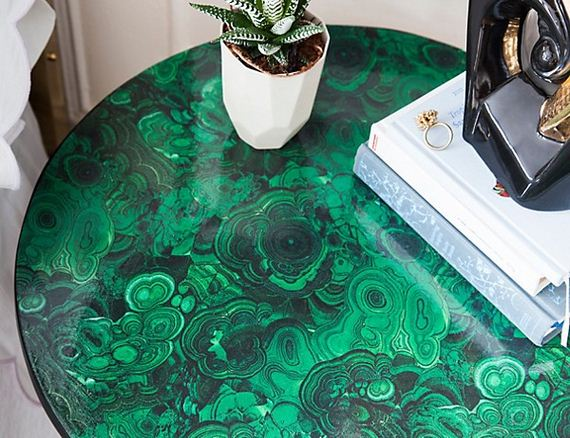 16-Surprising-Ways-To-Transform-Ugly-Tables-Into-Something-Beautiful