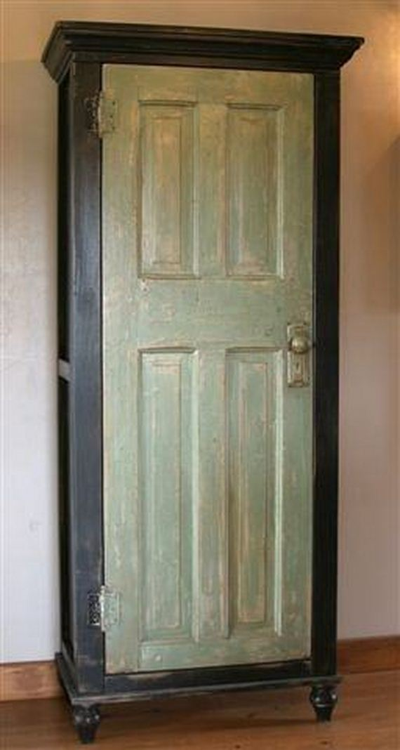 16-Ways-To-Upcycle-Old-Doors