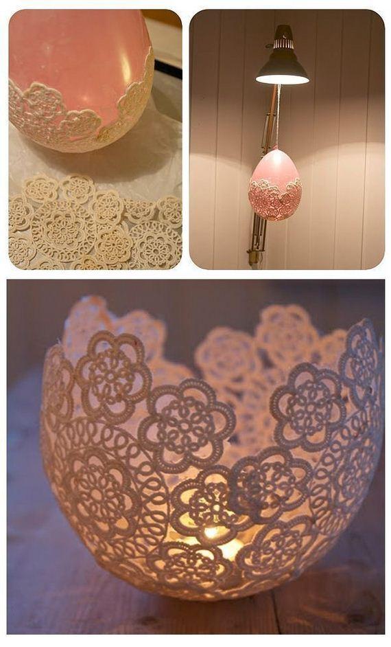 17-Amazing-DIY-Crafts
