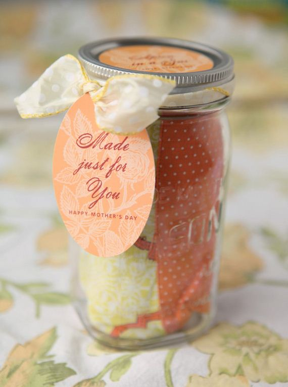 17-Amazing-Mason-Jar-Gift-Ideas-Free-Printable-Tags