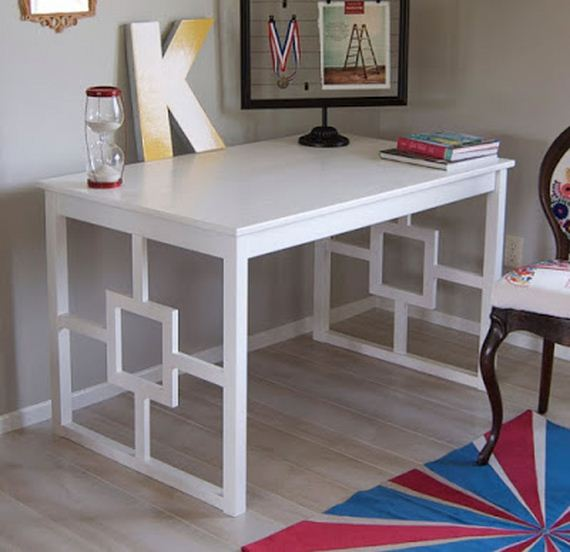 17-Surprising-Ways-To-Transform-Ugly-Tables-Into-Something-Beautiful