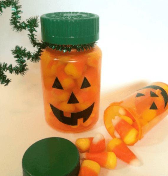 17-Uses-For-Empty-Pill-Bottles
