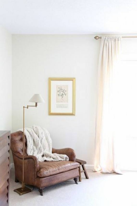 17-Ways-To-Make-Your-Home