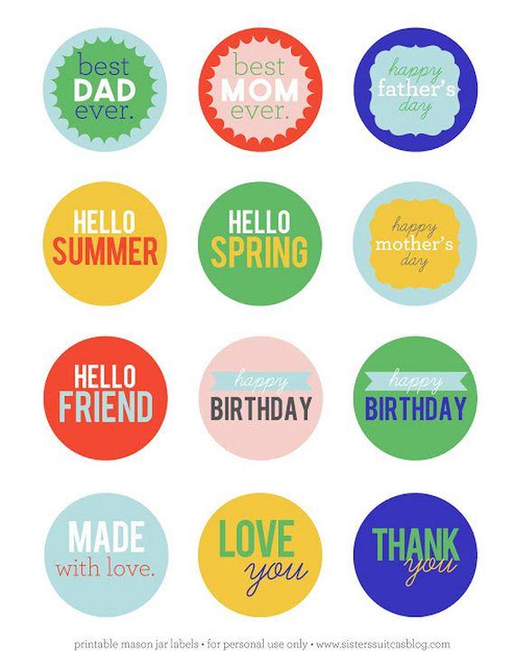 18-Amazing-Mason-Jar-Gift-Ideas-Free-Printable-Tags