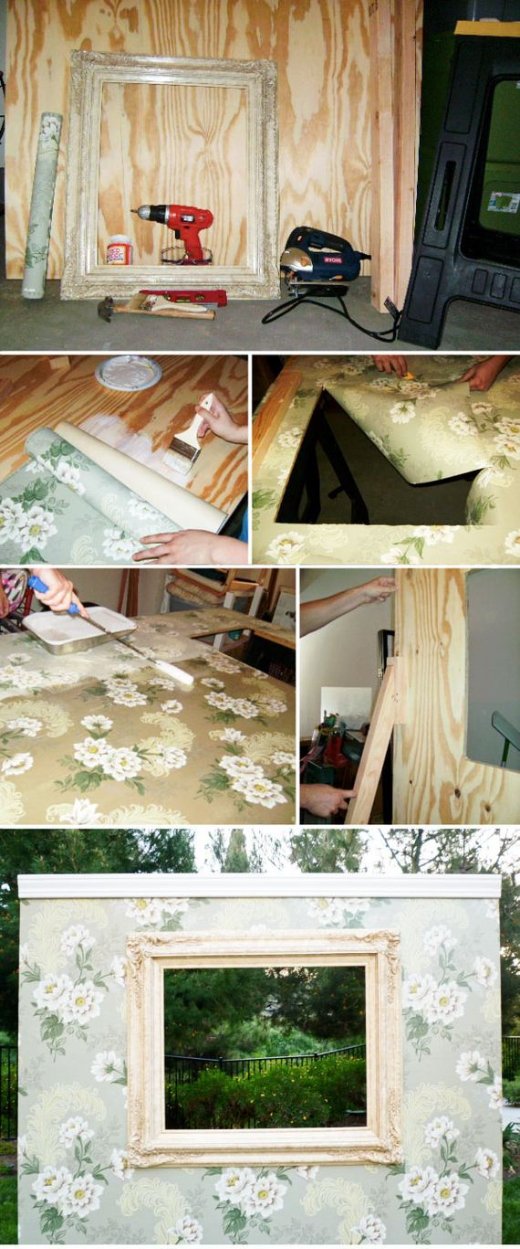 19-Extremely-Creative-DIY-Photo