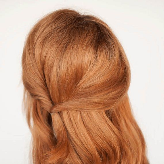 19-Incredibly-Easy-But-Fabulous-DIY-Hairstyle-Ideas