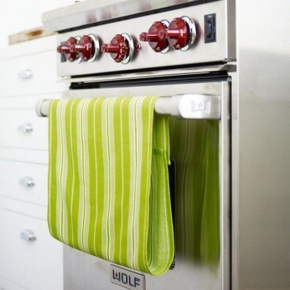 19-Mind-Blowing-Ways-To-Organize-Every-Inch-Of-Your-Kitchen