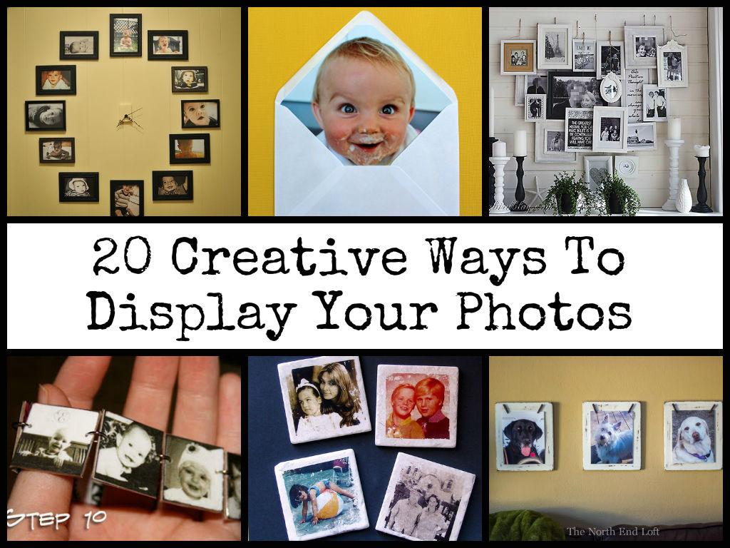 20-Creative-Ways-To-Display-Your-Photos