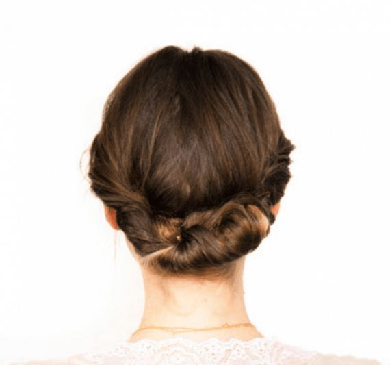 20-Incredibly-Easy-But-Fabulous-DIY-Hairstyle-Ideas