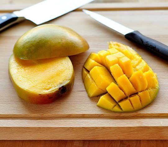 20-Mind-Blowing-Fruit-Hacks-Everyone