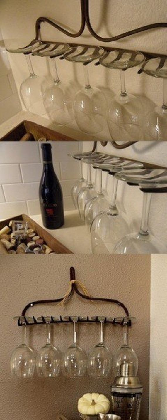 20-Mind-Blowing-Ways-To-Organize-Every-Inch-Of-Your-Kitchen