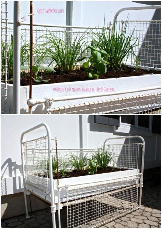 20-repurpose-old-cribs