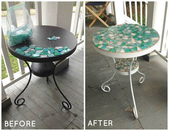 20-Surprising-Ways-To-Transform-Ugly-Tables-Into-Something-Beautiful