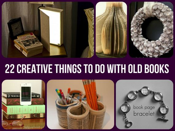 22-Creative-Things-To-Do-With-Old-Books