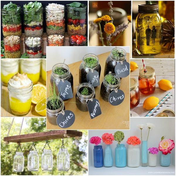 23-Innovative-Mason-Jar-Projects-For-This-Summer-2