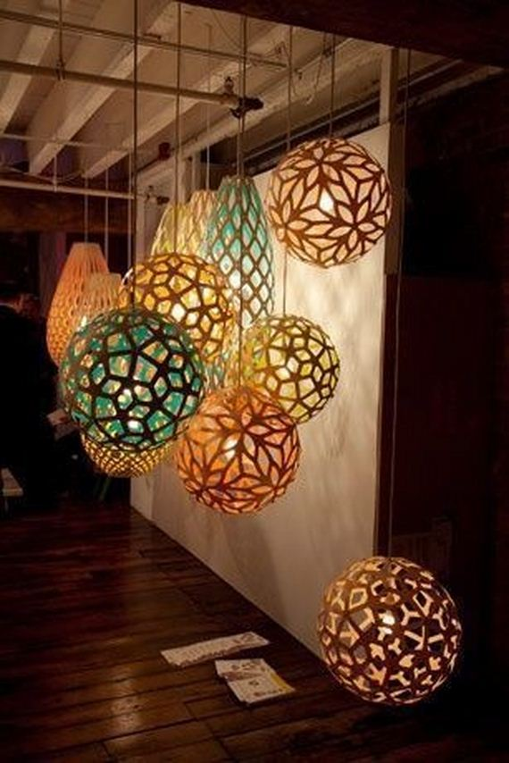 24-Amazing-DIY-Crafts