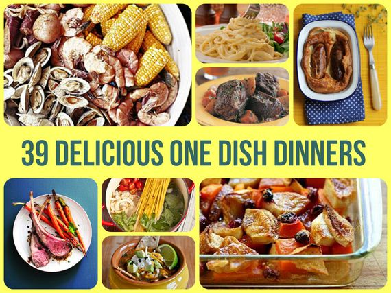 39-Delicious-One-Dish-Dinners