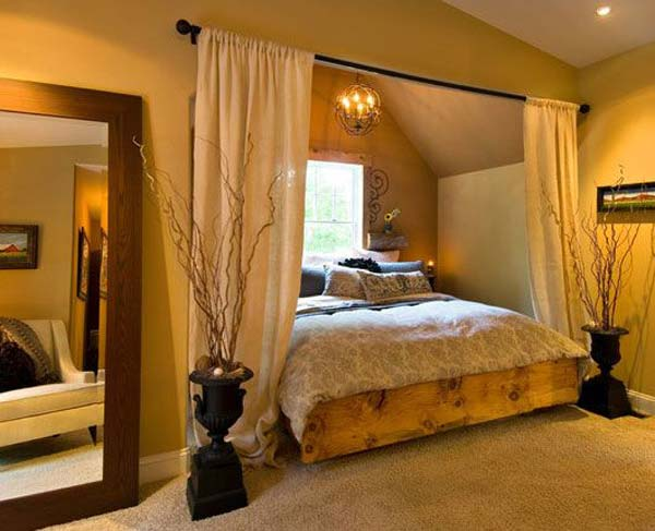 Built-in-bed-in-a-little-ones-room-1