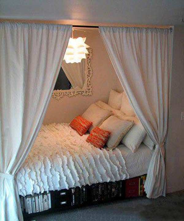 Built-in-bed-in-a-little-ones-room-12