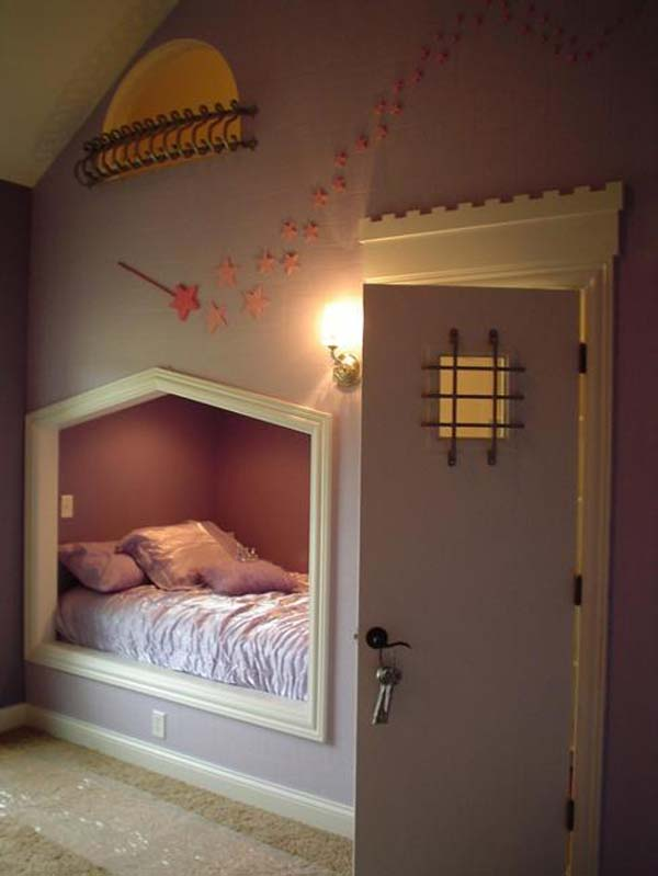 Built-in-bed-in-a-little-ones-room-15